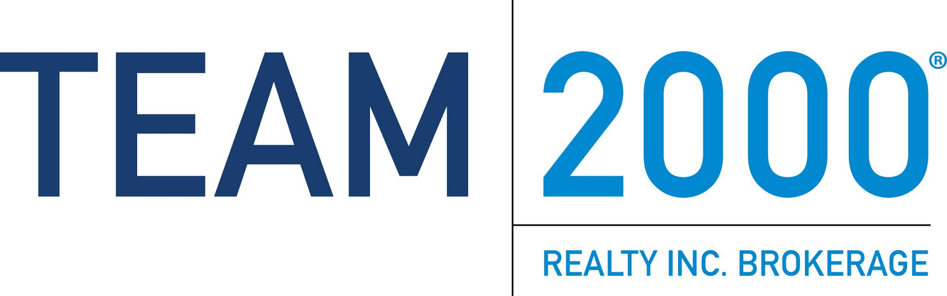 TEAM 2000 REALTY INC., Brokearge*