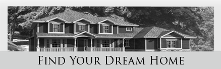 Find Your Dream Home, Dan Rados REALTOR