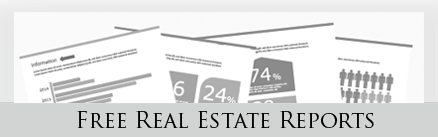 Free Real Estate Reports, Dan Rados REALTOR